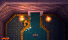 Sanctuary Sewers