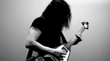 Saria's Song metal