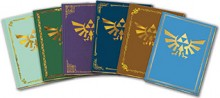 Zelda Prima Guides