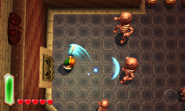 gaming-zelda-link-to-the-past-2-screenshot-5