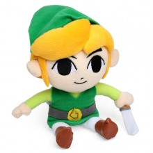 the_legend_of_zelda_link_plush_toy_1