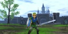 Hyrule Warriors-image1