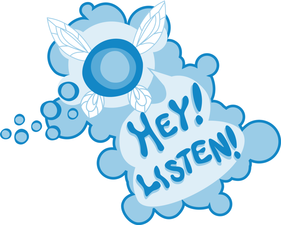 Navi-Listen.png