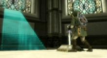 Pedestal_of_Time_(Twilight_Princess)