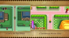 The-Legend-of-Zelda-A-Link-Between-Worlds-vs.-A-Link-to-the-Past-22