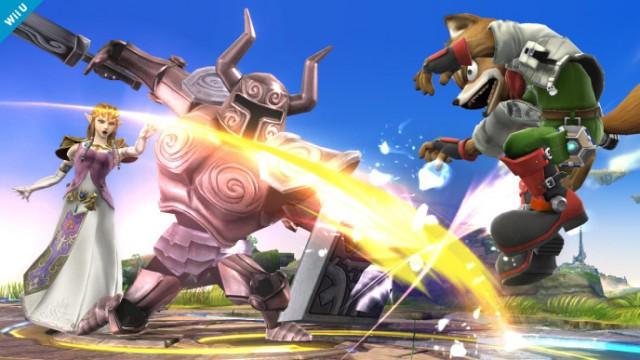 Zelda-Smash-2