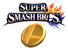 320px-super_smash_bros_4_merged_logo_no_subtitle_7136