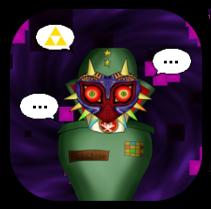 Colonel-Majora 2