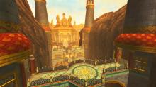 Fire_Sanctuary_Artwork_(Skyward_Sword)