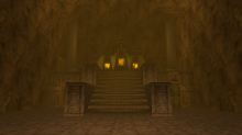 Fire_Temple_(Ocarina_of_Time)