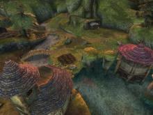 Ordon_Village