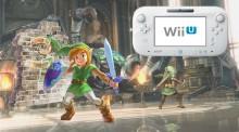Zelda_Wii_U_ALBW_1