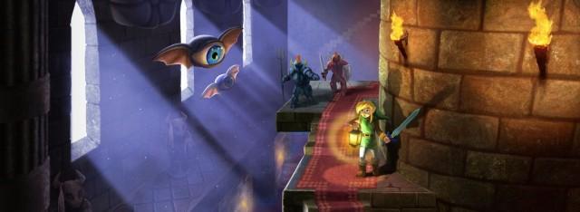 Zelda_Wii_U_ALBW_2