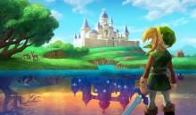 Zelda_Wii_U_ALBW_4