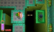 Zelda_Wii_U_ALBW_5