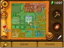 Zelda_Wii_U_ALBW_6