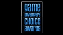 game_developers_choice_awards-656x370