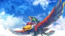 skyward-sword