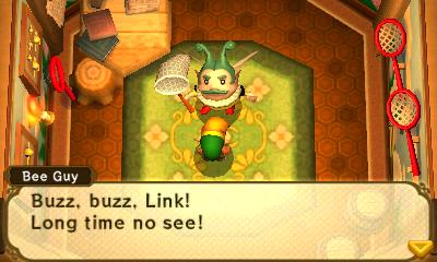Bee_Guy