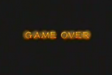 Game_Over_(Twilight_Princess)
