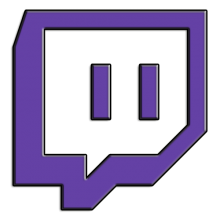 Twitch-tv-logo(1)