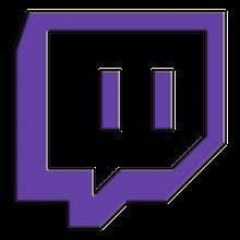 Twitch-tv-logo(1)