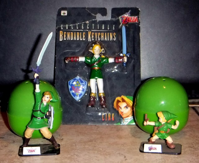 Zelda_figures