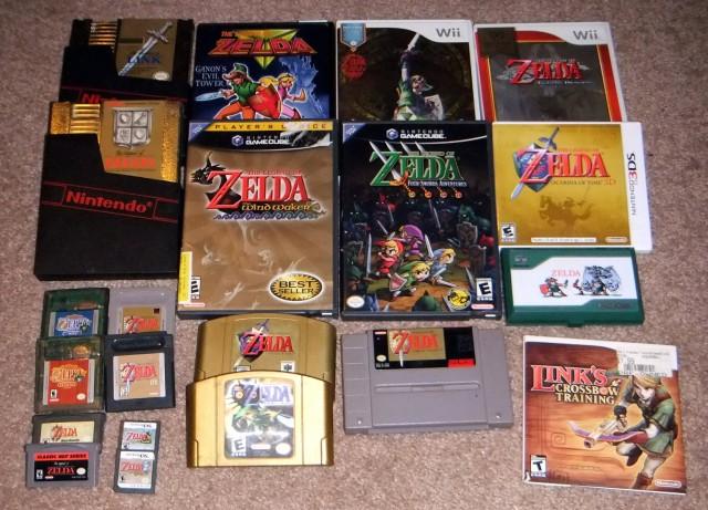 Zelda_games