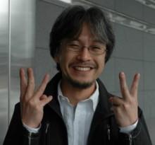 0Eiji-Aonuma-e1314322679651