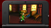 0The-Legend-of-Zelda-A-Link-Between-Worlds-4