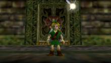 600full-the-legend-of-zelda_-majora's-mask-screenshot