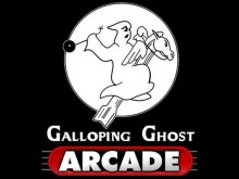 Galloping-Ghost-Arcade