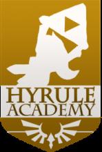 HyruleAcademy_thumb