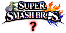 Super_Smash_Bros_4_merged_logo,_no_subtitle
