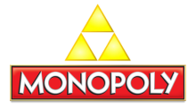 monopoly-mobile-logo