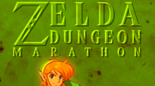 zdmarathonLTTP-nowplaying