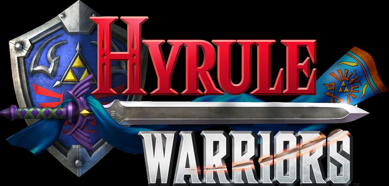 hyrule warriors legends adventure mode guide