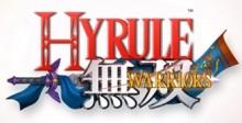 hyrule-warriors-logo
