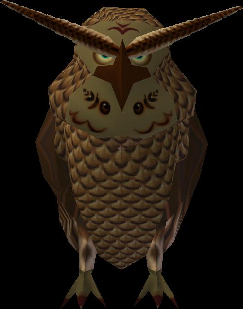 500px-Kaepora_Gaebora_(Majora's_Mask)