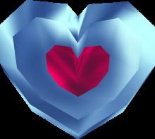 LOZ_OoT_3D_HeartPiece