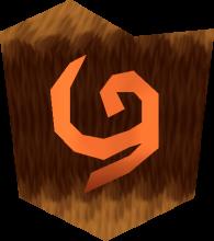 Deku_Shield