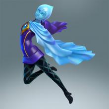 Fi_(Hyrule_Warriors)