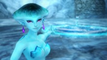 hyrule-warriors-princess-ruto-6