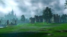 Hyrule-Field