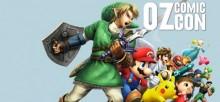 OCC-games2014-607x284