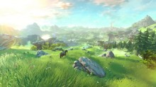 Zelda-Wii-U-Screen