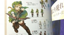 female_link