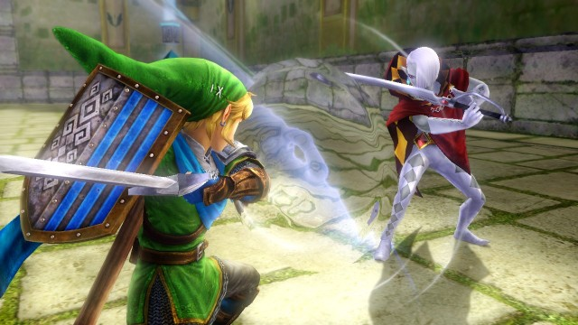 hyrule-warriors-ghirahim-vs-link