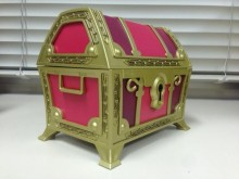 hyrule-warriors-treasure-box-2__large