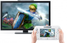 hyrule_warriors_online_multiplayer